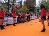 Lucerne Marathon 2008
