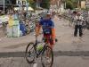 triathlonXLgerardmer2009-6948409
