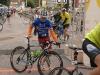 triathlonXLgerardmer2009-6948410