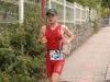 triathlonXLgerardmer2009-6951581