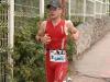 triathlonXLgerardmer2009-6951582