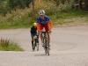 triathlonXLgerardmer2009-6959671