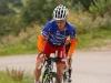 triathlonXLgerardmer2009-6959672