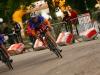 triathlonXLgerardmer2009-6961435