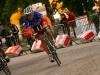 triathlonXLgerardmer2009-6961437