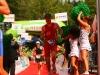 triathlonXLgerardmer2009-6964327