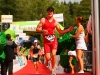 triathlonXLgerardmer2009-6964328