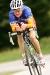 triathlonXLgerardmer2009-6965983