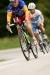 triathlonXLgerardmer2009-6970608