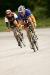 triathlonXLgerardmer2009-6972298