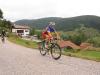 triathlonXLgerardmer2009-6977820
