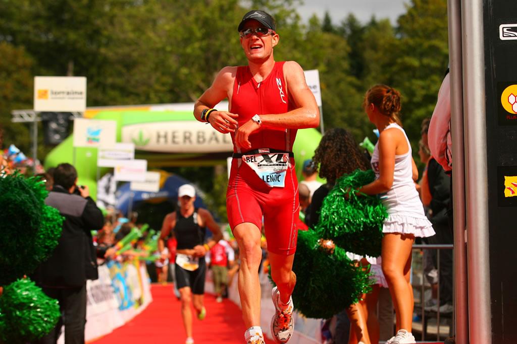 triathlonXLgerardmer2009-6964329