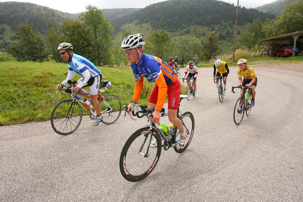 triathlonXLgerardmer2009-6974893